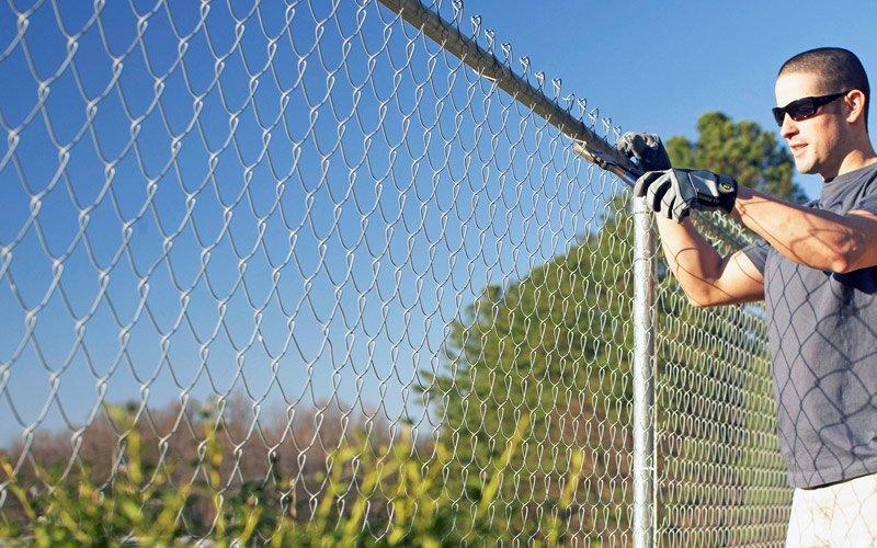 fence-installation-utah