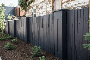 salem concrete fence