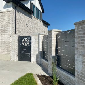 custom-concrete-cast-fence-3