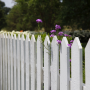 5 Signs That a Fence Repair is in Order